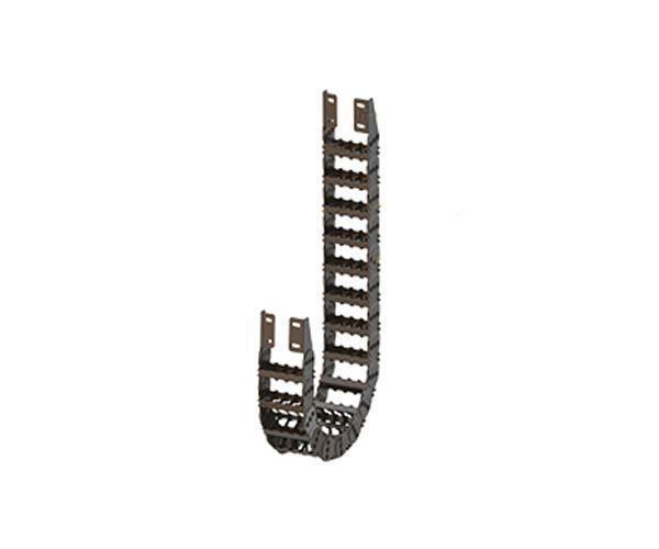 Çelik Seri