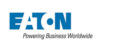 Eaton Türkiye vinç periyodik bakımlarında Delfin vinç servisi & modernizasyon'u tercih etmektedir