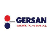 GERSAN