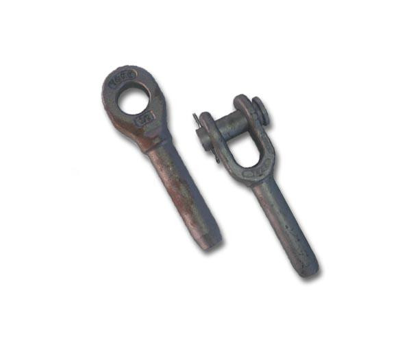 Çelik Soket