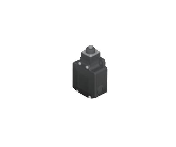 STANDARD - Pozisyon Limit Switch